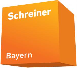 logo_schreiner